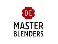 masterblenders